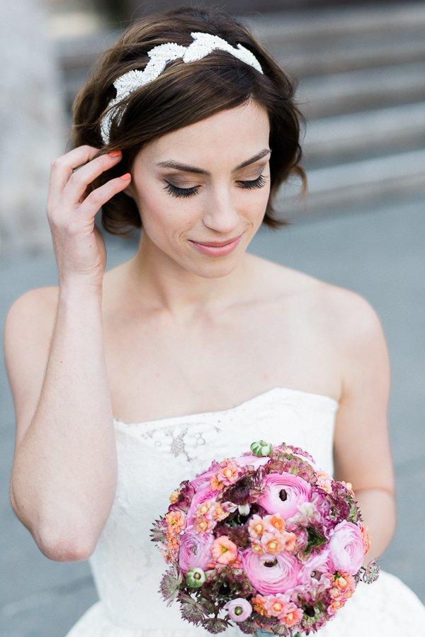 kurzes Brautkleid (15)