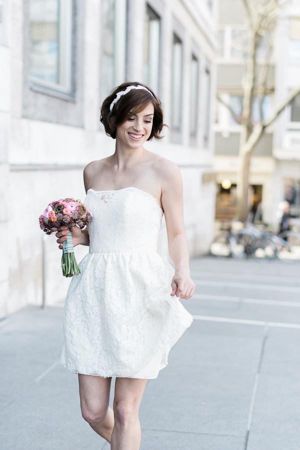 kurzes Brautkleid (20)