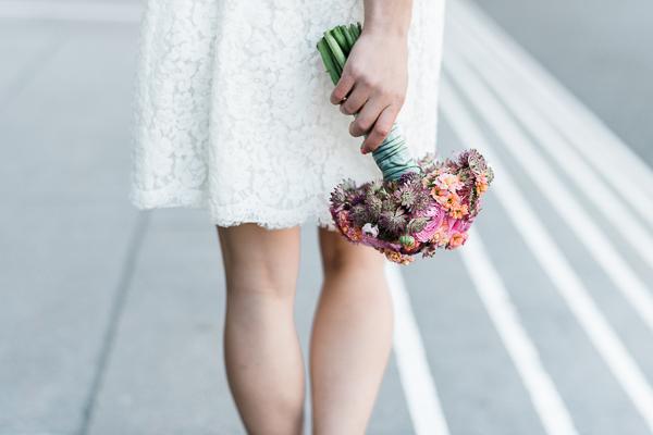 kurzes Brautkleid (26)