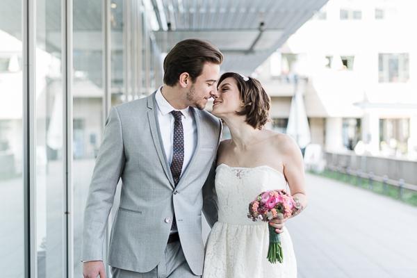 kurzes Brautkleid (31)