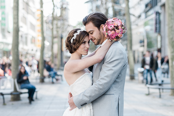 kurzes Brautkleid (48)