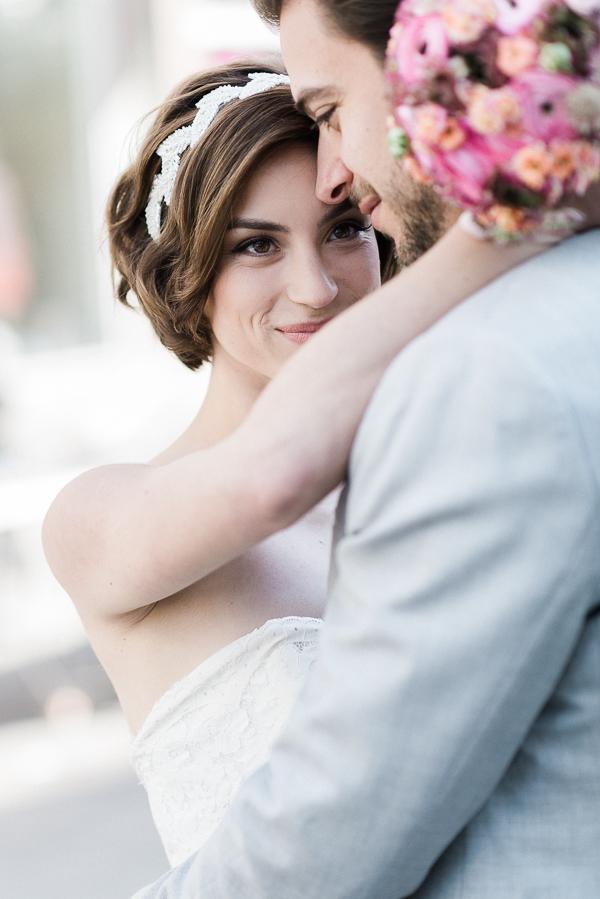 kurzes Brautkleid (49)