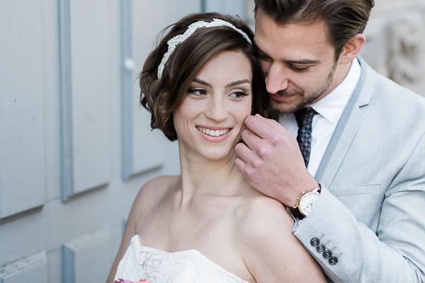 kurzes Brautkleid (6)