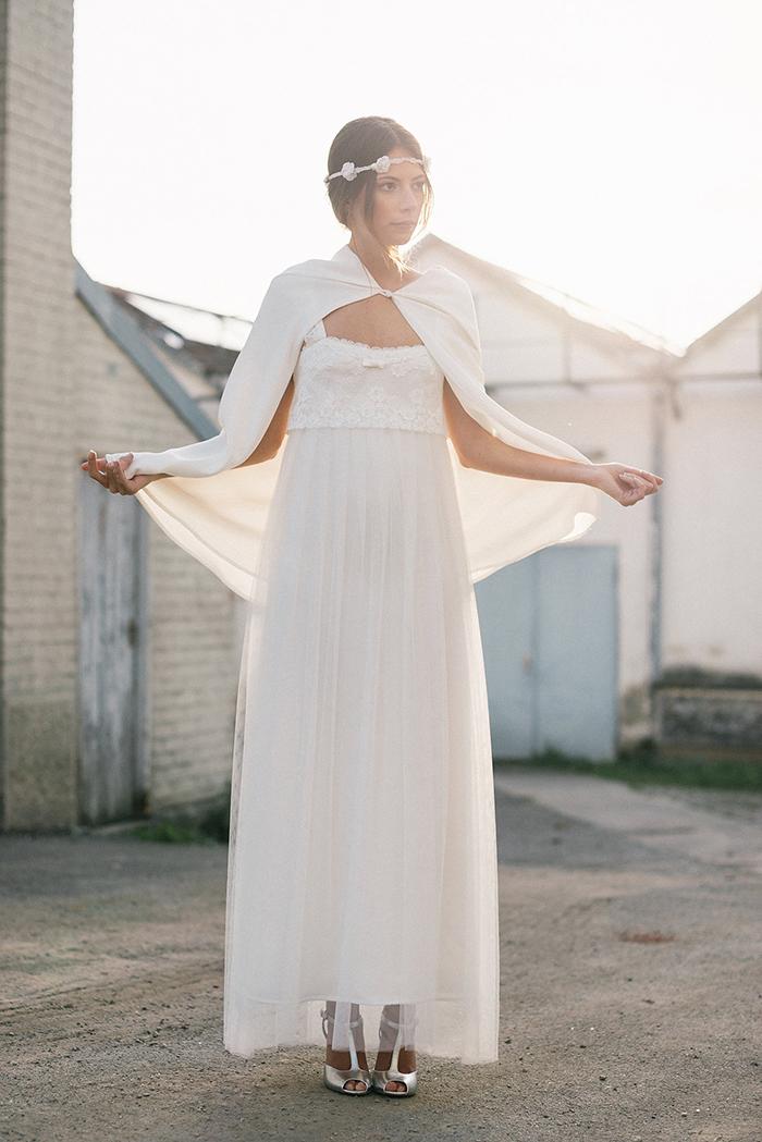 Brautkleid (11)