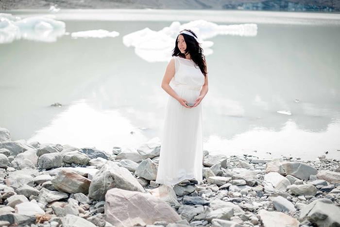 Brautkleid (120)