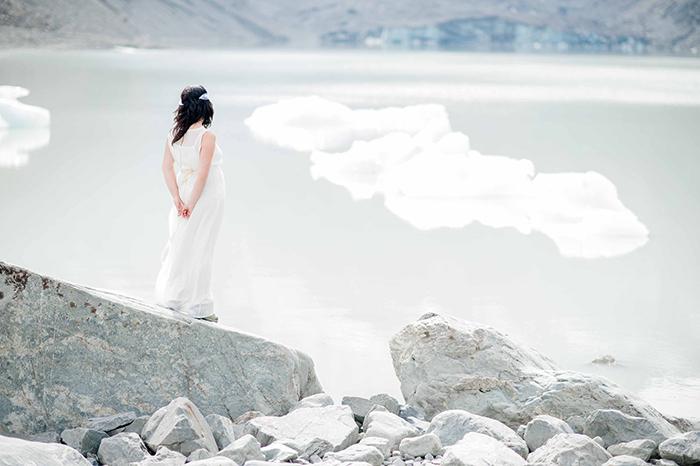 Brautkleid (131)
