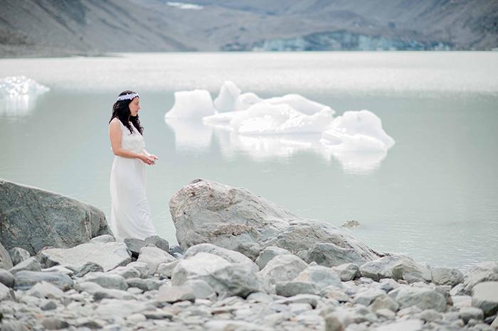 Brautkleid (160)