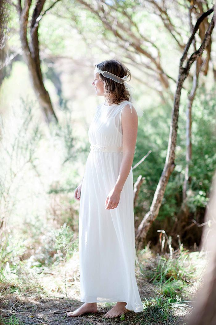 Brautkleid (182)