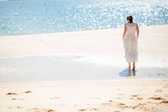 Brautkleid (2)