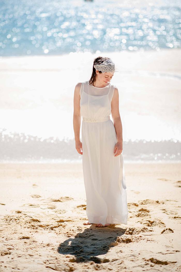 Brautkleid (219)
