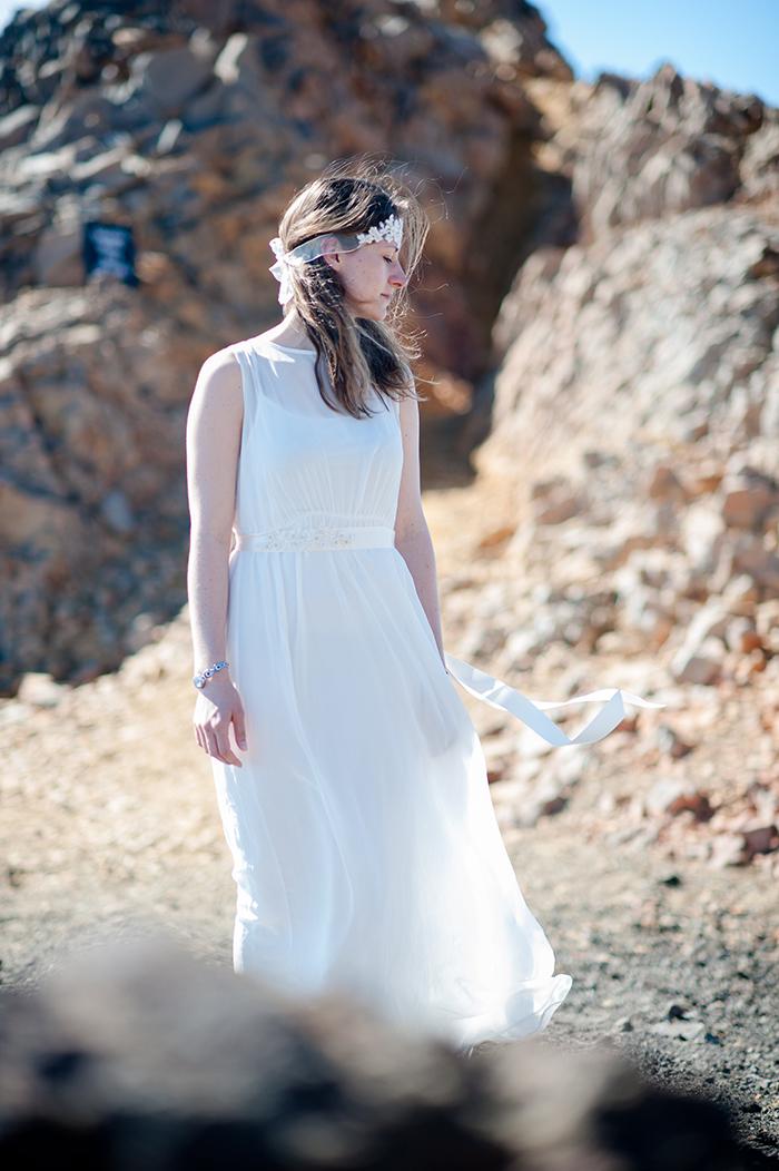 Brautkleid (42)