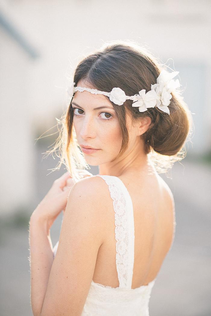 Brautkleid (6)