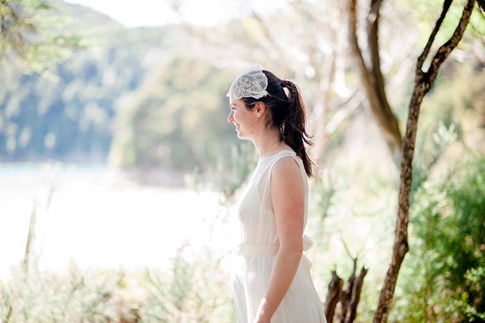 Brautkleid (8)