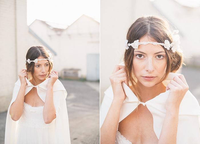 Brautkleid Cape (10)