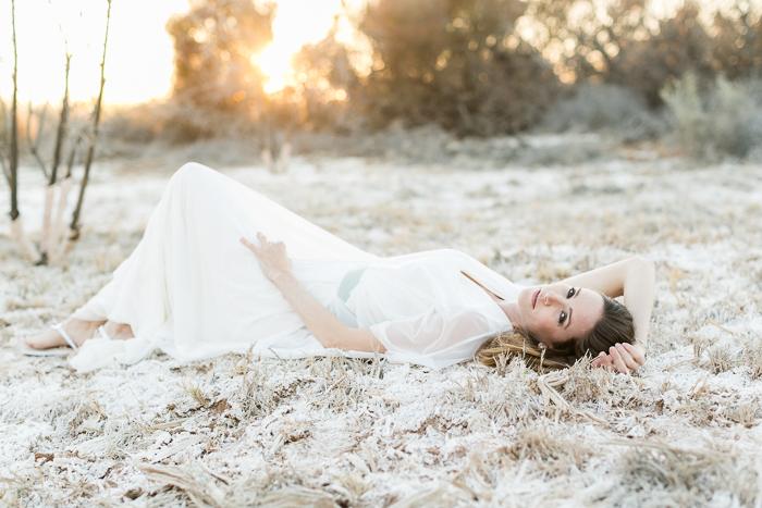 Brautkleid Elfenkleid (26)
