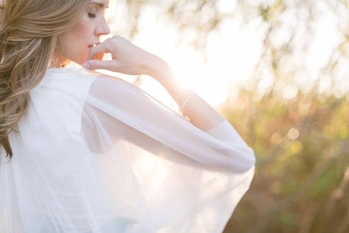Brautkleid Elfenkleid (4)