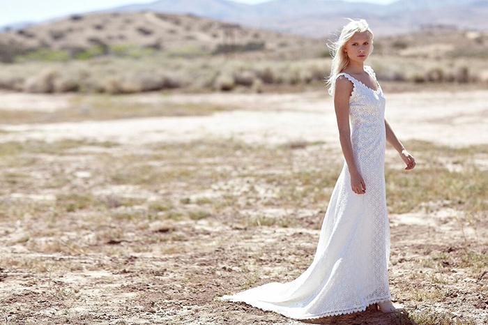 Brautkleid Hippie (2)