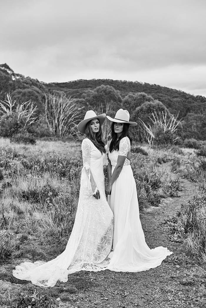 Brautkleid Hippie (31)