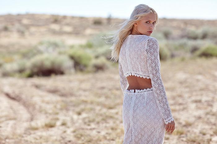 Brautkleid Hippie (4)