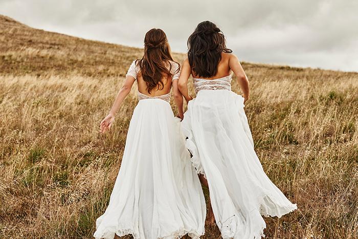 Brautkleid Hippie (57)