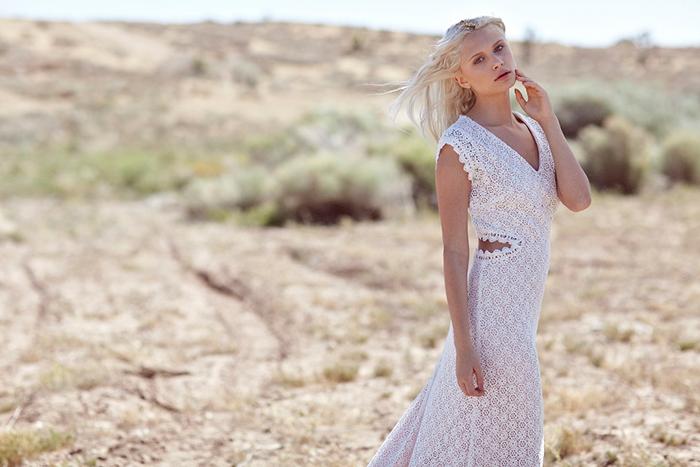 Brautkleid Hippie (6)