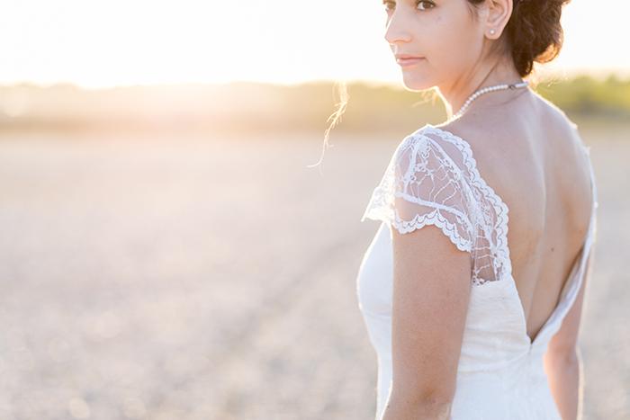Brautkleid Spitze (20)