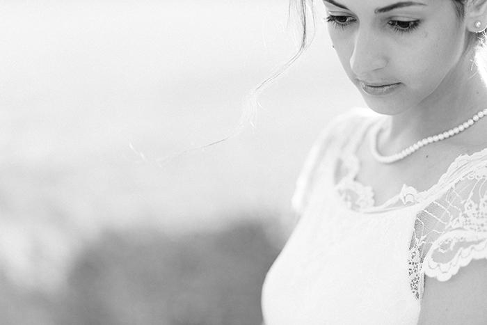 Brautkleid Spitze (3)