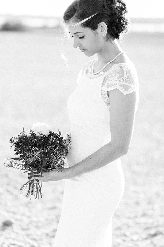 Brautkleid Spitze (33)