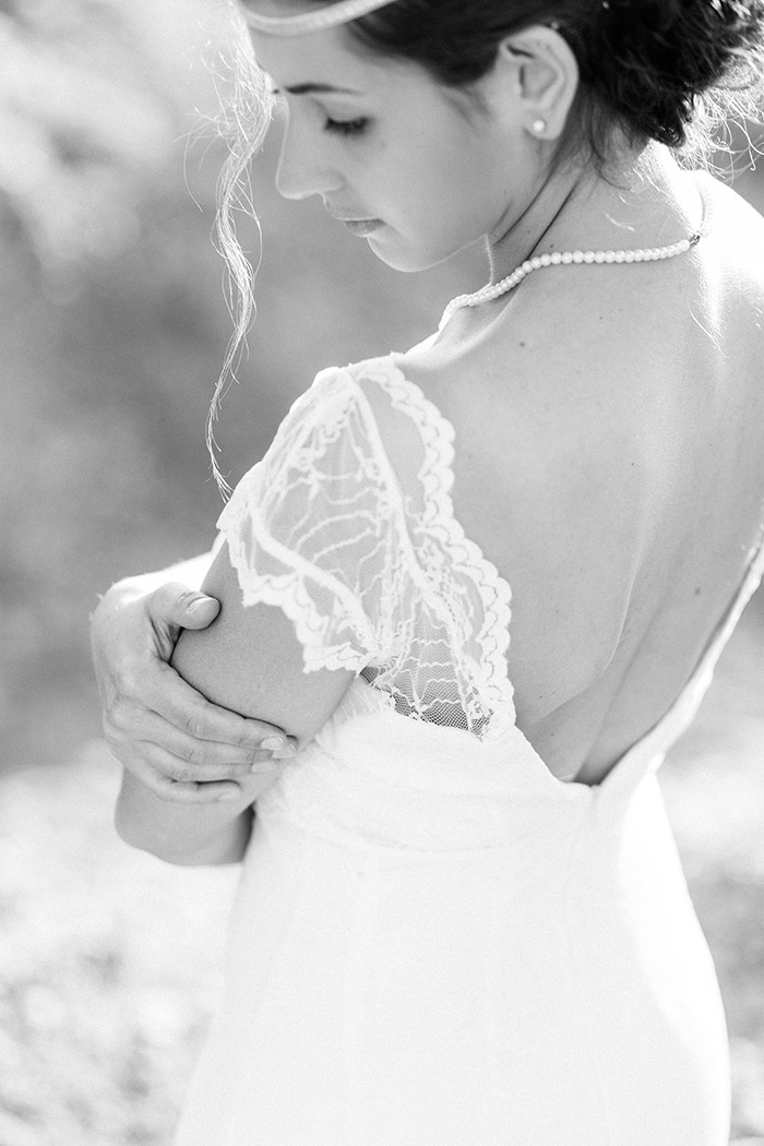 Brautkleid Spitze (4)
