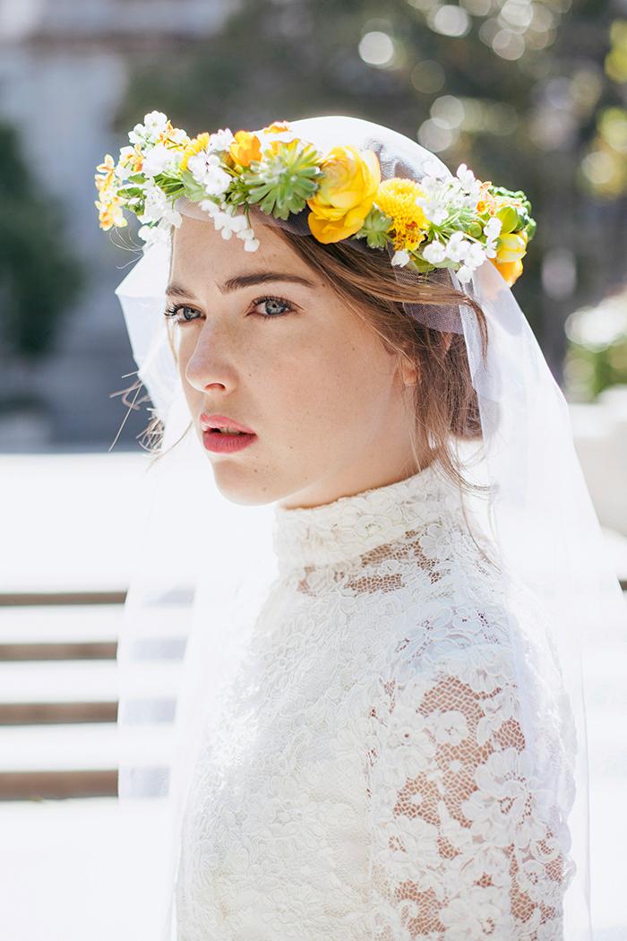 Brautkleid kurz (10)