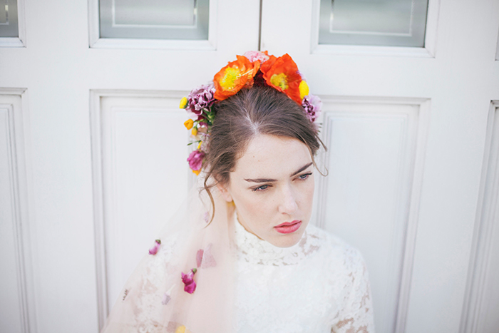 Brautkleid kurz (12)