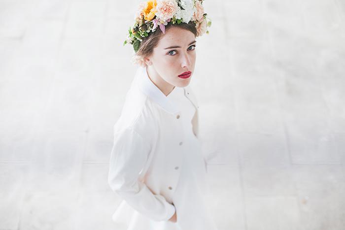 Brautkleid kurz (4)