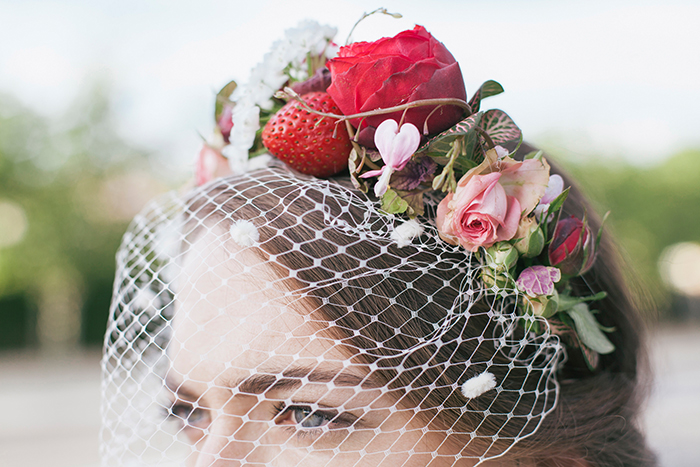 Brautkleid kurz (52)