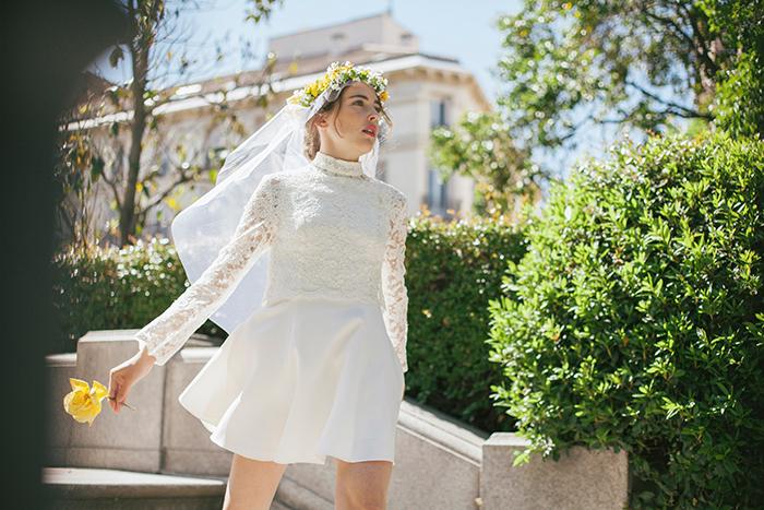 Brautkleid kurz (65)