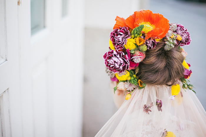 Brautkleid kurz (7)
