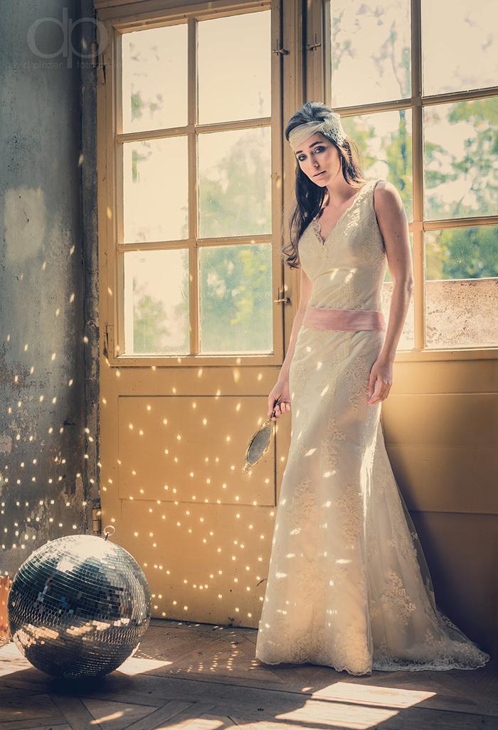 Brautkleid schlicht (8)