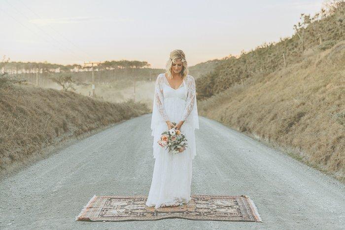 Brautmode Vintage (2)