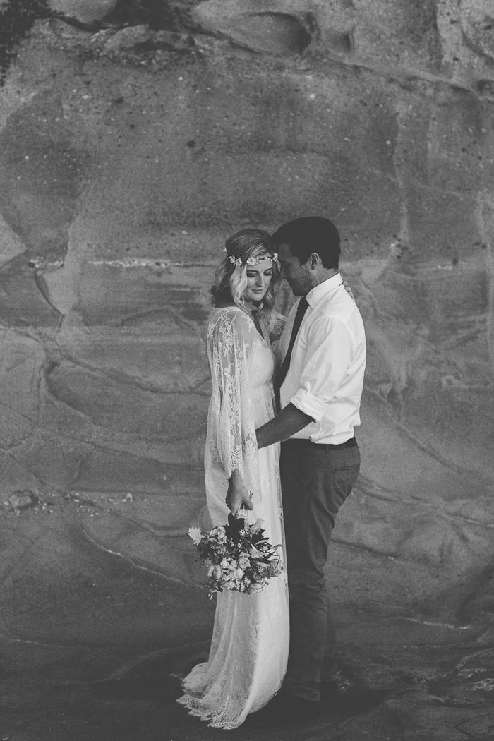 Brautmode Vintage (22)