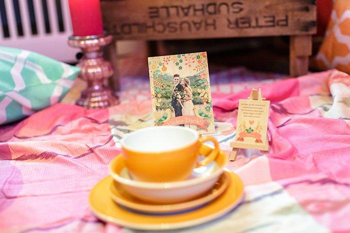 Einladungskarten Hochzeit (2)