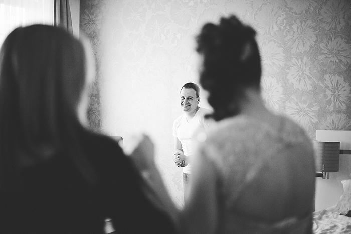 Hochzeit (126)