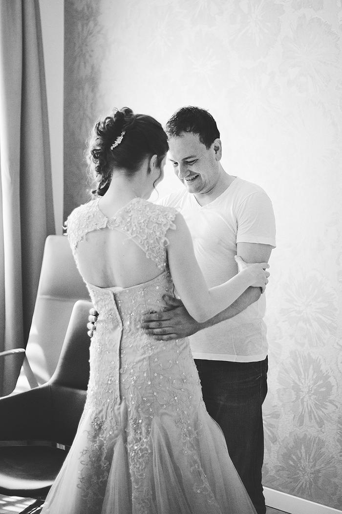 Hochzeit (127)