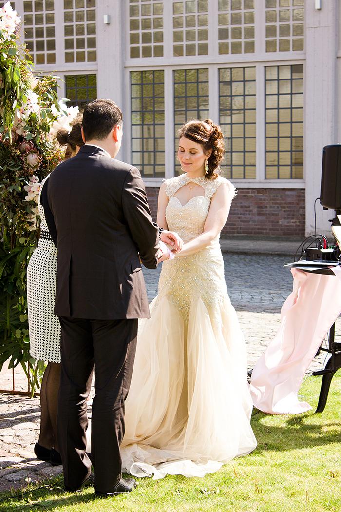 Hochzeit (32)