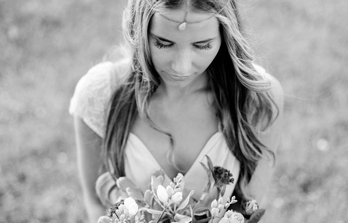 Hochzeit (35)