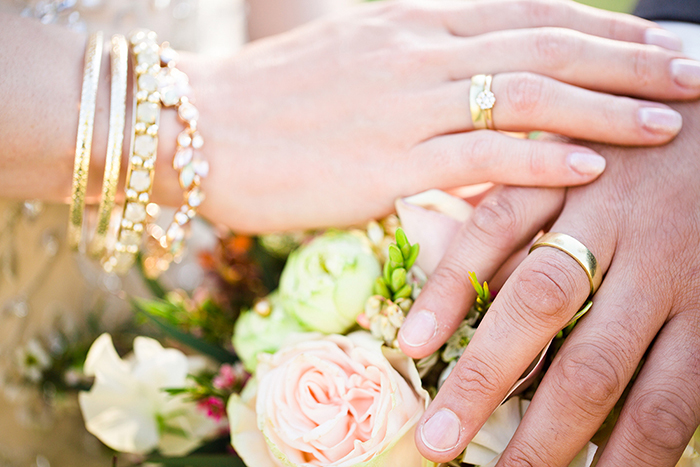 Hochzeit (88)