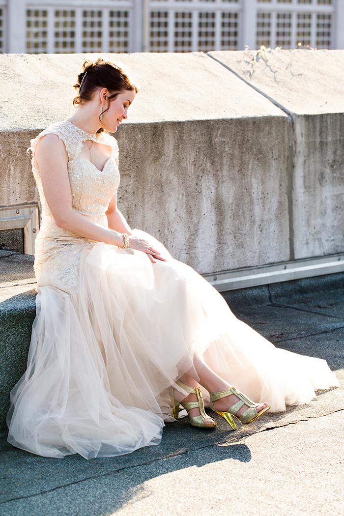 Hochzeit (95)