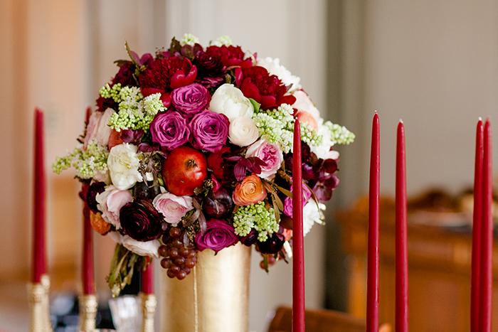 Hochzeit Herbst (10)