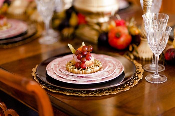 Hochzeit Herbst (9)