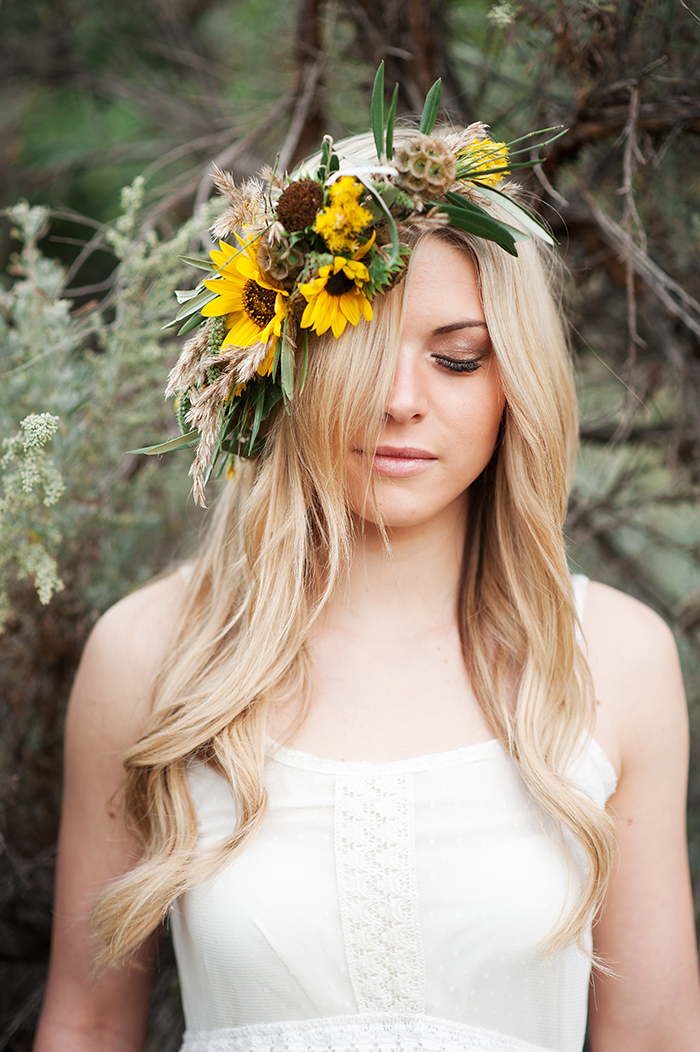 Hochzeit Sonnenblumen (11)
