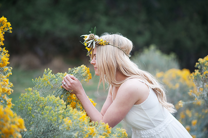 Hochzeit Sonnenblumen (25)