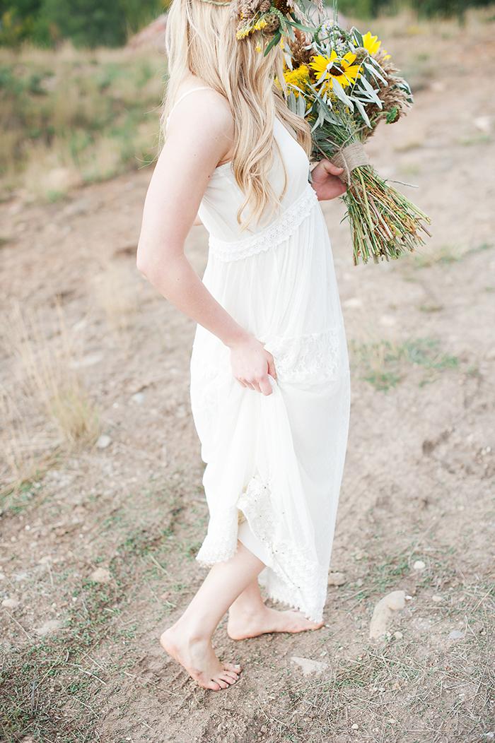 Hochzeit Sonnenblumen (30)